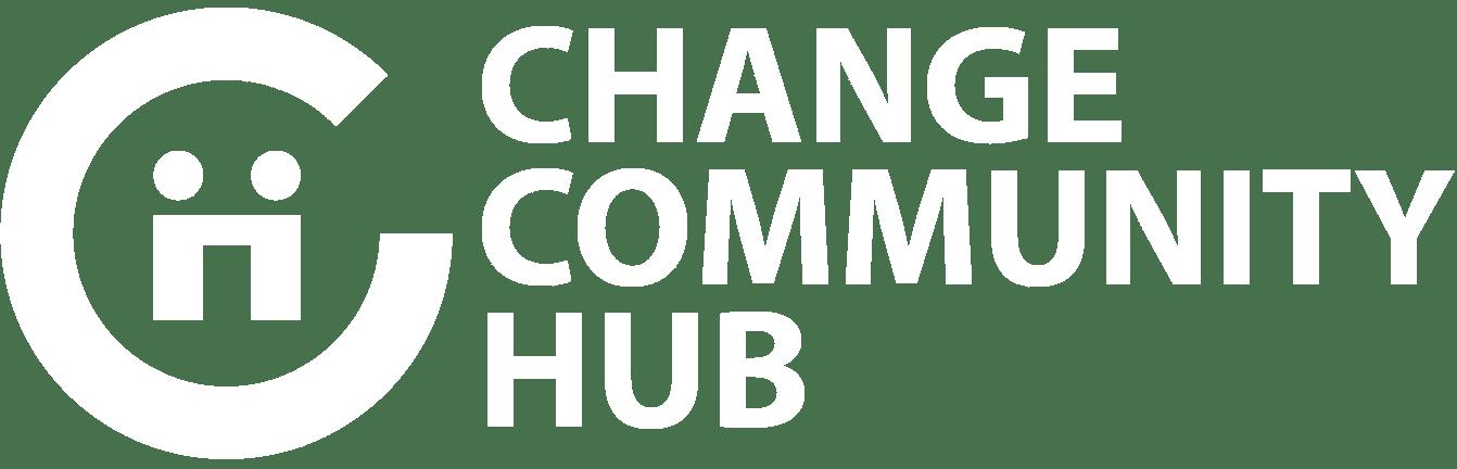 Change Community Hub
